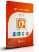download Microsoft.Office.Pro.Plus.2019.v16.08.+.Visio.Pro.+.Project.Pro.