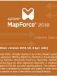 download Altova.MapForce.Enterprise.2018.20.2.1.R2.SP1.(x64).