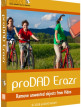 download proDAD.Erazr.v1.5.67.1.Multilingual.