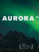 download Aurora.HDR.2019.v1.0.0.2549.