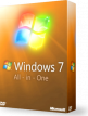 download Windows.7.Sp1.Aio.11in2.VL.(x64).January.2019