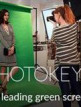 download FXhome.PhotoKey.Pro.v8.1.18150.10231