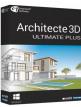 download Avanquest.Architect.3D.Ultimate.Plus.v20.0.0.1022