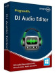download Program4Pc.DJ.Audio.Editor.v7.3