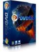 download DVDFab.v11.0.0.7.+.Portable