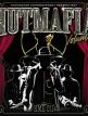 download Hutmacher.Entertainment.-.HUTMAFIA.VOL..1.(2020)