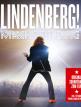 download Udo.Lindenberg.-.Lindenberg!.Mach.Dein.Ding.(Original.Soundtrack).(2020)
