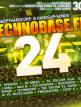 download TechnoBase.FM.Vol..24.(2019)