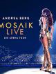 download Andrea.Berg.-.Mosaik.Live.(Die.Arena-Tour).(2.CD).(2020)