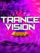 download Trance.Vision.2020.1.(2020)