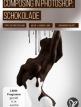 download PSD.Tutorials.Compositing.in.Photoshop.Schokolade