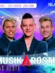 download Musikapostel.-.Das.Beste.(2020)