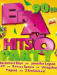 download Bravo.Hits.Party.-.90er.(2019)