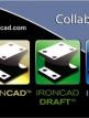 download IronCAD.Design.Collaboration.Suite.2019.v21.0.0