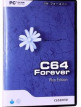 download Cloanto.C64.Forever.8.0.7.0.Plus.Edition.+.Portable