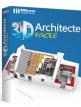 download 3D.Architecte.Facile.Suite.v18.0