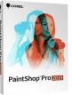 download Corel.PaintShop.Pro.2019.v21.1.0.25