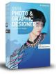 download Xara.Photo.&amp.Graphic.Designer.16.1.1.563