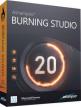 download Ashampoo.Burning.Studio.v20.0.4.1