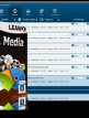 download Leawo.Pro.Media.v8.1.0.0.+.Portable