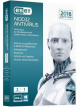 download Eset.Nod32.Antivirus.v12.1.34.0