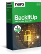 download Nero.BackItUp.2019.v20.1.1.3