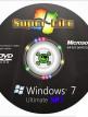 download Windows.7.Super.Lite.Edition.April.2019.(x64)