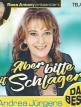 download Andrea.Jürgens.-.Aber.bitte.mit.Schlager.(2018)