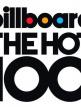 download Billboard.Hot.100.Singles.Chart.19.09.2020