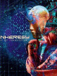 download Sinheresy.-.Out.of.Connection.(Japanese.Edition).(2019)