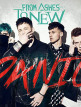 download From.Ashes.to.New.-.Panic.(2020)