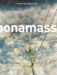download Joe.Bonamassa.-.A.New.Day.Now.(20th.Anniversary.Edition).(2020)