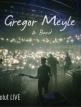 download Gregor.Meyle.&amp.Band.-.absolut.(Live).(2019)