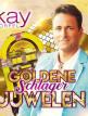 download Kay.Dörfel.-.Goldene.Schlager.Juwelen.(2020)