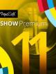 download AquaSoft.SlideShow.Premium.v11.8.05