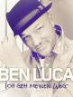 download Ben.Luca.-.Ich.geh.meinen.Weg.(2020)
