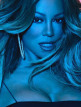 download Mariah Carey - Caution (2018)