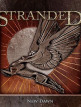download Stranded.-.New.Dawn.(2019)