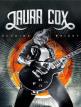 download Laura.Cox.-.Burning.Bright.(2019)