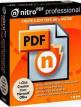 download Nitro.Pro.Enterprise.v13.35.3.685.(x64).Portable