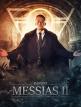 download Rapido.-.Messias.II.(2019)