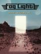 download Fog.Light.-.New.Element.(2019)