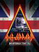 download Def.Leppard.-.Hysteria.At.The.O2.(Live).(2020)