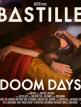 download Bastille.-.Doom.Days.(2019)