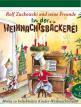 download Rolf.Zuckowski.und.seine.Freunde.-.In.der.Weihnachtsbäckerei.(2012)