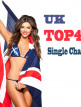download The.Official.UK.Top.40.Singles.Chart.11.09.2020