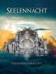 download Seelennacht.-.Gedankenrelikt.(2018)