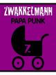 download Zwakkelmann.-.Papa.Punk.(2019)
