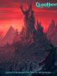 download Gloryhammer.-.Legends.from.Beyond.the.Galactic.Terrorvortex.(Deluxe.Edition).(2019)
