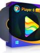 download DVDFab.Player.Ultra.v6.1.1.5